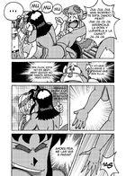 Mery X Max : Capítulo 17 página 11