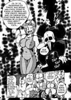 Mery X Max : Capítulo 17 página 13