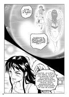 My Destiny  : Chapitre 6 page 7