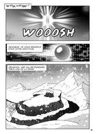 My Destiny  : Chapitre 6 page 8