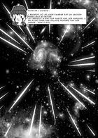 My Destiny  : Chapitre 6 page 9