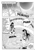 My Destiny  : Chapitre 6 page 10