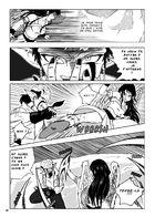 My Destiny  : Chapitre 6 page 13