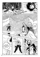 My Destiny  : Chapitre 6 page 15