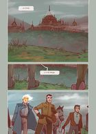 Plume : Chapter 7 page 2