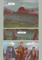Plume : Chapitre 7 page 2