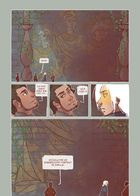 Plume : Chapter 7 page 3