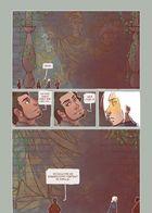 Plume : Chapitre 7 page 3
