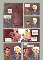 Plume : Chapitre 7 page 4