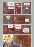 Plume : Chapter 7 page 5