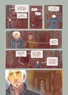 Plume : Chapitre 7 page 5