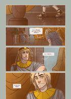 Plume : Chapitre 7 page 6