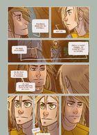 Plume : Chapitre 7 page 7