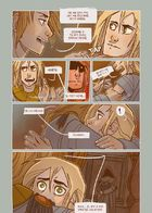 Plume : Chapter 7 page 8