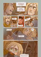 Plume : Chapitre 7 page 8