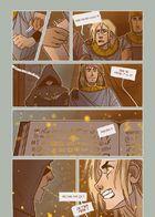 Plume : Chapitre 7 page 9