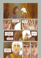 Plume : Chapitre 7 page 13