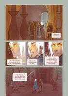 Plume : Chapitre 7 page 14