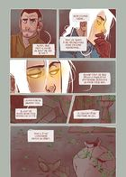 Plume : Chapter 7 page 15