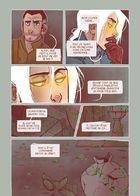 Plume : Chapitre 7 page 15