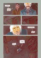 Plume : Chapitre 7 page 18