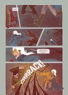 Plume : Chapitre 7 page 19