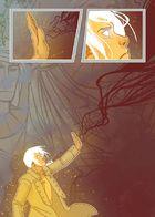 Plume : Chapitre 7 page 21