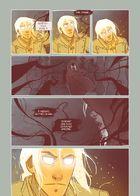 Plume : Chapitre 7 page 22