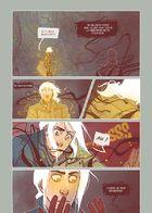 Plume : Chapitre 7 page 23