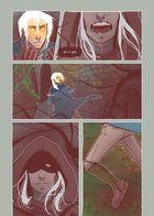 Plume : Chapitre 7 page 24