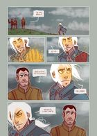 Plume : Chapitre 7 page 25