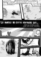 LKL : Chapitre 5 page 12