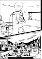 Imperfect : Chapter 2 page 5