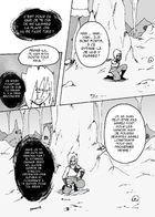 God's sheep : Chapitre 20 page 7