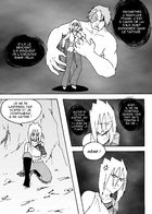 God's sheep : Chapitre 20 page 8