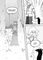 God's sheep : Chapitre 20 page 12