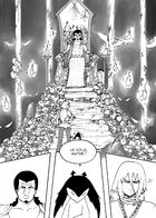 God's sheep : Chapitre 20 page 13