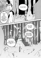 God's sheep : Chapitre 20 page 14