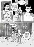 God's sheep : Chapitre 20 page 20