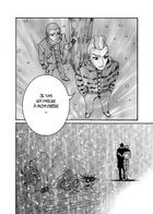 Qua4re Saisons Intégrale : Chapter 1 page 104