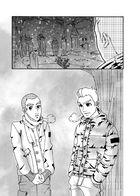Qua4re Saisons Intégrale : Capítulo 1 página 101