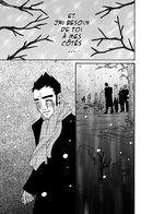 Qua4re Saisons Intégrale : Capítulo 1 página 99