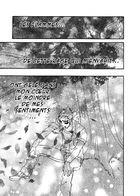 Qua4re Saisons Intégrale : Capítulo 1 página 74