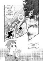 Qua4re Saisons Intégrale : Capítulo 1 página 55