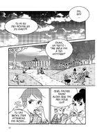 Qua4re Saisons Intégrale : Capítulo 1 página 52