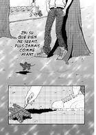 Qua4re Saisons Intégrale : Capítulo 1 página 42