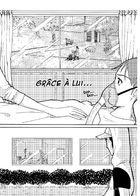 Qua4re Saisons Intégrale : Capítulo 1 página 40