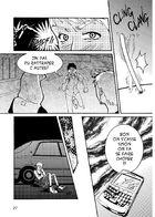 Qua4re Saisons Intégrale : Capítulo 1 página 24