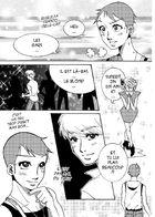 Qua4re Saisons Intégrale : Chapitre 1 page 12