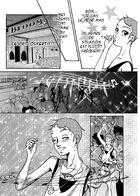 Qua4re Saisons Intégrale : Capítulo 1 página 10